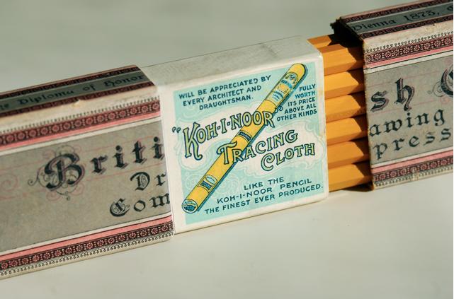 Barber Magic Pencil : Lettering/Typography on Pinterest Vintage Typography, Vintage ...
